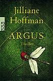'Argus' von Jilliane Hoffman