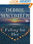 Falling for Her (Short Story) (Kindle...