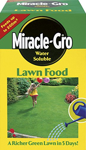 Miracle-Gro-1Kg-Soluble-Lawn-Food