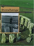 img - for Stonehenge (Digging for the Past) by Caroline Malone (2002-06-06) book / textbook / text book