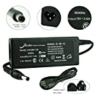 [2 Years Warranty] Elivebuy® 19V 3.42A 65W AC Adapter/Power Supply&Cord for Acer Aspire One