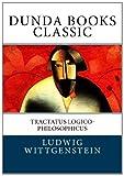 Image of Tractatus Logico-Philosophicus
