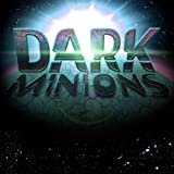 Digital Music Album - Dark Minions