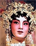 Chinese Opera (0789207095) by Tan Gudnason, Jessica