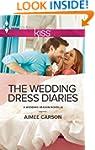The Wedding Dress Diaries (The Weddin...