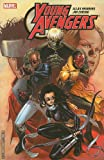 Young Avengers Ultimate Collection (Young Avengers Graphic Novels)