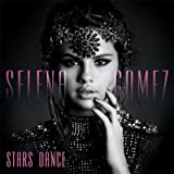 Selena Gomez : Stars Dance (Deluxe Edition) Audio CD