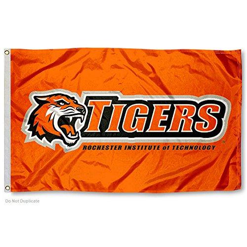 rit-tigers-orange-flag