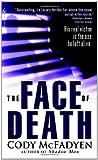 The Face of Death (Smoky Barrett)