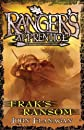 Erak&#39;s Ransom (Ranger&#39;s Apprentice Book 7)