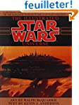 The Illustrated Star Wars Universe