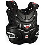 Leatt 2013 Motocross MX ATV Chest Protector PRO Lite