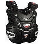 Leatt 2013 Motocross MX ATV Chest Protector PRO Lite
