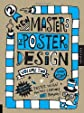 New masters of poster design : poster design for this century and beyond.