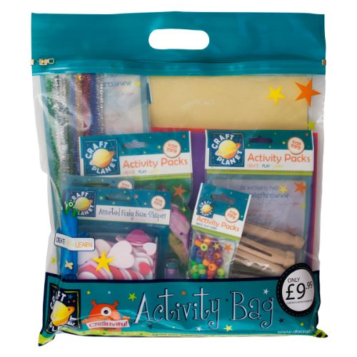 craft-planet-girls-goody-bag