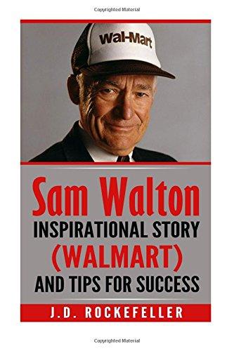 sam-walton-inspirational-story-walmart-and-tips-for-success