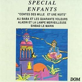 aladin et la le merveilleuse chorale des rondes enfantines co uk mp3 downloads