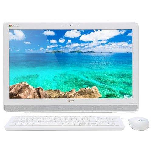 Acer DC 21.5