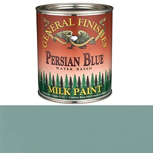 general-finishes-persian-blue-milk-paint-quart