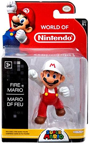 Mario Toys For Sale