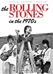In The 1970s (2DVD)