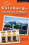 Self-guided Salzburg & The Sound of Music - 2015