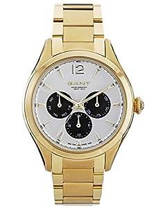 Gant W70573 Reloj unisex