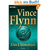 Das Ultimatum: Roman