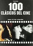 100 CLASICOS DEL CINE – 2 TOMOS (Spanish Edition)