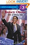 Barack Obama: Out of Many, One (Step...