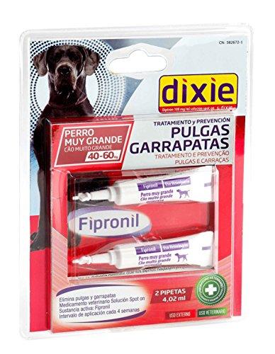 pipetas-perros-dixie-fipronil-pulgas-y-garrapatas-perro-40-60-kg-2-pipetasde-402ml