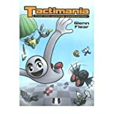 (TACTIMANIA) BY Flear, Glenn(Author)Paperback Sep-2011