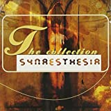 Collection by Synaesthesia (2001)
