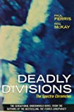 img - for Deadly Divisions: The Spectre Chronicles book / textbook / text book