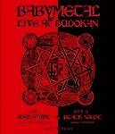 Live At Budokan: Red Night & Black Ni...