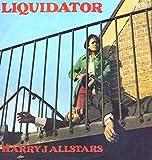 Liquidator [VINYL]