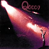 Queen (40th Anniversary Deluxe Edition)
