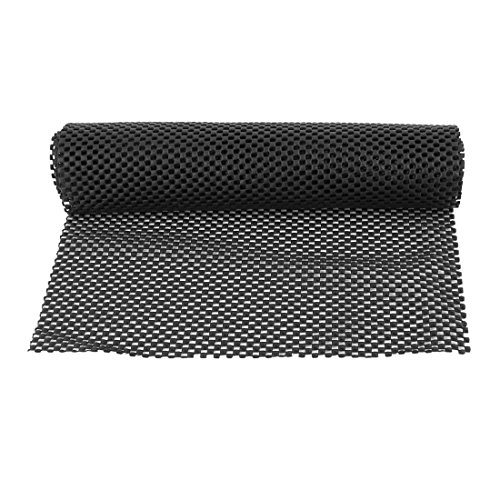 auto-in-pvc-anti-scivolo-per-tappeti-per-pavimenti-colore-nero-foot-130-x-30-cm