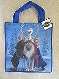 Disney Frozen Reusable Shopping Tote