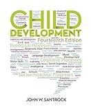 Child Development: An Introduction 14e