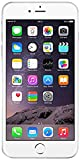 Apple iPhone 6 Plus a1522 16GB Silver for AT&T