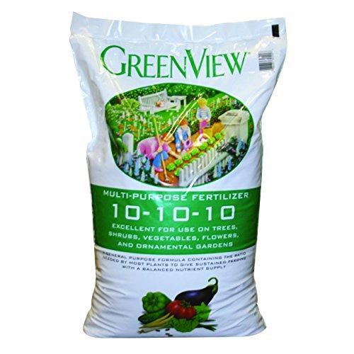 greenview-all-purpose-fertilizer