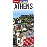 Insight Flexi Map: Athens (Insight Flexi Maps)