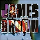 echange, troc James Brown - Live