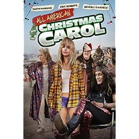 An American Christmas Carol - All American Christmas Carol Images ...