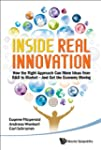 Inside Real Innovation: How the Right...