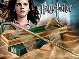 Hermione Granger Wand Replica
