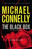 The Black Box (Harry Bosch) Michael Connelly