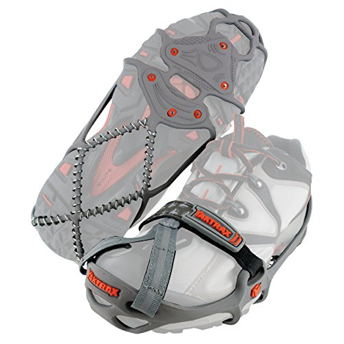 yaktrax-run-traction-cleats-for-running-on-snow-and-ice-large