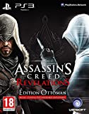 Assassin's Creed : revelations - �dition Ottoman